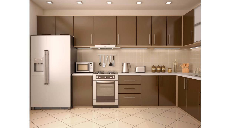 Foto consejos para mantener limpios los diferentes pisos for Pisos para tu casa