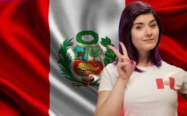Los 23 datos sobre el Perú que menciona una 'youtuber' chilena