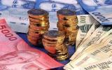 Bloomberg: Empresarios chilenos exageran con su pesimismo