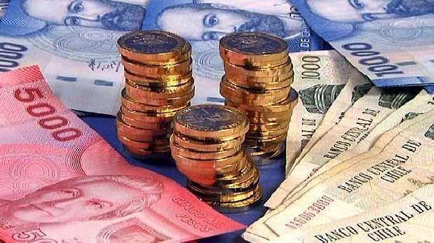 Economía chilena crece 1,6%, su menor expansión en siete años