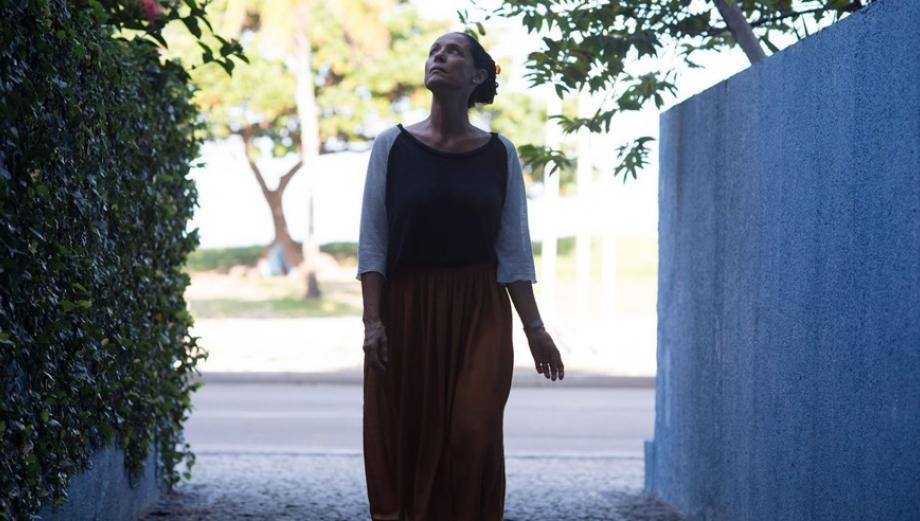 Festival de cine de Lima: 10 películas para tener en cuenta