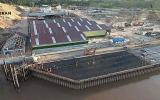 El puerto de Yurimaguas operará desde septiembre