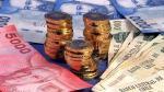 Bloomberg: Empresarios chilenos exageran con su pesimismo - Noticias de pilar alejo