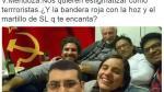 Tantas veces Héctor Becerril [CRÓNICA] - Noticias de facebook