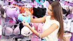 Si la pasas mal comprando lencería te sentirás identificada - Noticias de lencería
