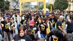 Hoy Perú celebra el Día del Perro - Noticias de maria lema