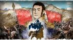 Encuentros con San Martín, por Francisco Miró Quesada Rada - Noticias de pedro gamio