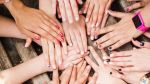 #NiUnaMenos: 5 mujeres cuentan qué las hizo dar su testimonio - Noticias de rosa valiente