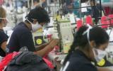 ONU: Menos horas de trabajo para salvar el medio ambiente