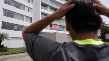 Inquilinos morosos: consejos para no ser una víctima más