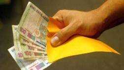 Sunafil fiscalizó a 4460 empresas por el tema de la 'grati'