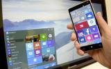 Windows 10 advierte que Google Chrome consume mucha batería