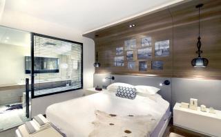Full inspiración: 15 ideas prácticas para renovar tu dormitorio