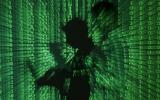 Detienen al presunto jefe del mayor sitio web de piratería