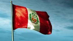 Envía la foto del pedacito del Perú que tienes en el extranjero
