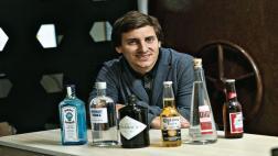 Lanzan app para venta de bebidas alcohólicas en el Perú