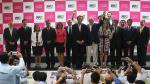 Bancada PPK participará de marcha contra violencia a la mujer - Noticias de maltrato a la mujer
