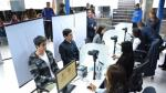 Pasaportes biométricos: más de 43 mil peruanos ya lo tienen - Noticias de superintendencia nacional de migraciones