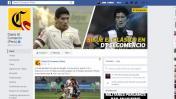 Facebook: el nuevo diseño de las páginas no incluye publicidad