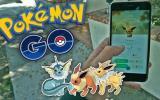 Pokémon Go: Truco para evolucionar a Eevee ya está en YouTube