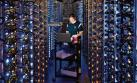 Laberinto de datos