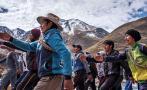 Conoce el desarrollo de la telefonía móvil en el Perú