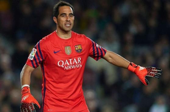 FC Barcelona: contrató cuatro fichajes y así alinearía