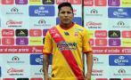 Con Raúl Ruidíaz: Morelia vs. Querétaro se miden por Liga MX