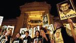 Utopía: Perú pide extradición de Alan Azizollahoff y Édgar Paz - Noticias de percy paz
