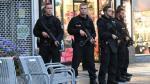 Los principales atentados terroristas en Europa [CRONOLOGÍA] - Noticias de madrid