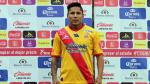 Gol de Ruidíaz EN VIVO: Morelia vs. Querétaro 'Canarios' 1-0 - Noticias de en vivo