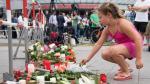 Alemania: Dolor en Múnich tras el tiroteo que dejó 10 muertos - Noticias de personas fallecidas