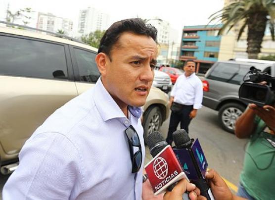 APP busca ocupar segunda vicepresidencia anunciada para el Apra