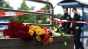 Ataque en Múnich: La mitad de las víctimas eran niños