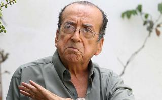 """César Acuña dice que le falté el respeto; es al revés"""