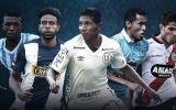 Tabla acumulada: posiciones en la fecha 11 del Torneo Clausura