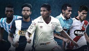 Tabla acumulada: las posiciones de fecha 11 del Torneo Clausura