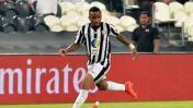 Jefferson Farfán anotó con Al Jazira en juego preparatorio