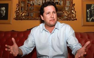 """Fuerza Popular: """"No sabemos de pedido de indulto para Fujimori"""""""