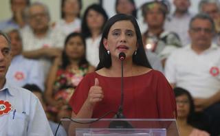 """Mendoza: """"No se puede indultar a condenado por lesa humanidad"""""""