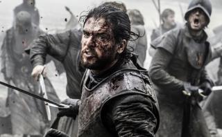 """""""Game of Thrones"""": este es el teaser de la temporada 7 [VIDEO]"""