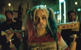 """YouTube: mira el tráiler final de """"Suicide Squad"""" [VIDEO]"""