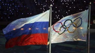 Río 2016: COI decide no excluir a Rusia de Olimpiadas