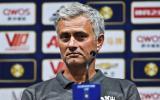 José Mourinho prohíbe jugar Pokémon Go en Manchester United