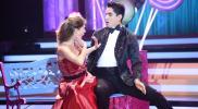 """""""El gran show"""": revive los mejores momentos de la final [FOTOS]"""
