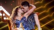 """""""El gran show"""": revive lo mejor de Milett en la gran final"""