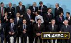 """G20 dice que Brexit """"suma incertidumbre"""" a la economía mundial"""
