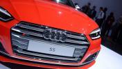 Audi planea lanzar tres modelos de autos eléctricos en el 2020