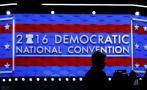 EE.UU.: Retos de la Convención Demócrata que nominará a Clinton
