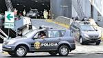 Camionetas coreanas patrullarán Lima desde la próxima semana - Noticias de devolucion
